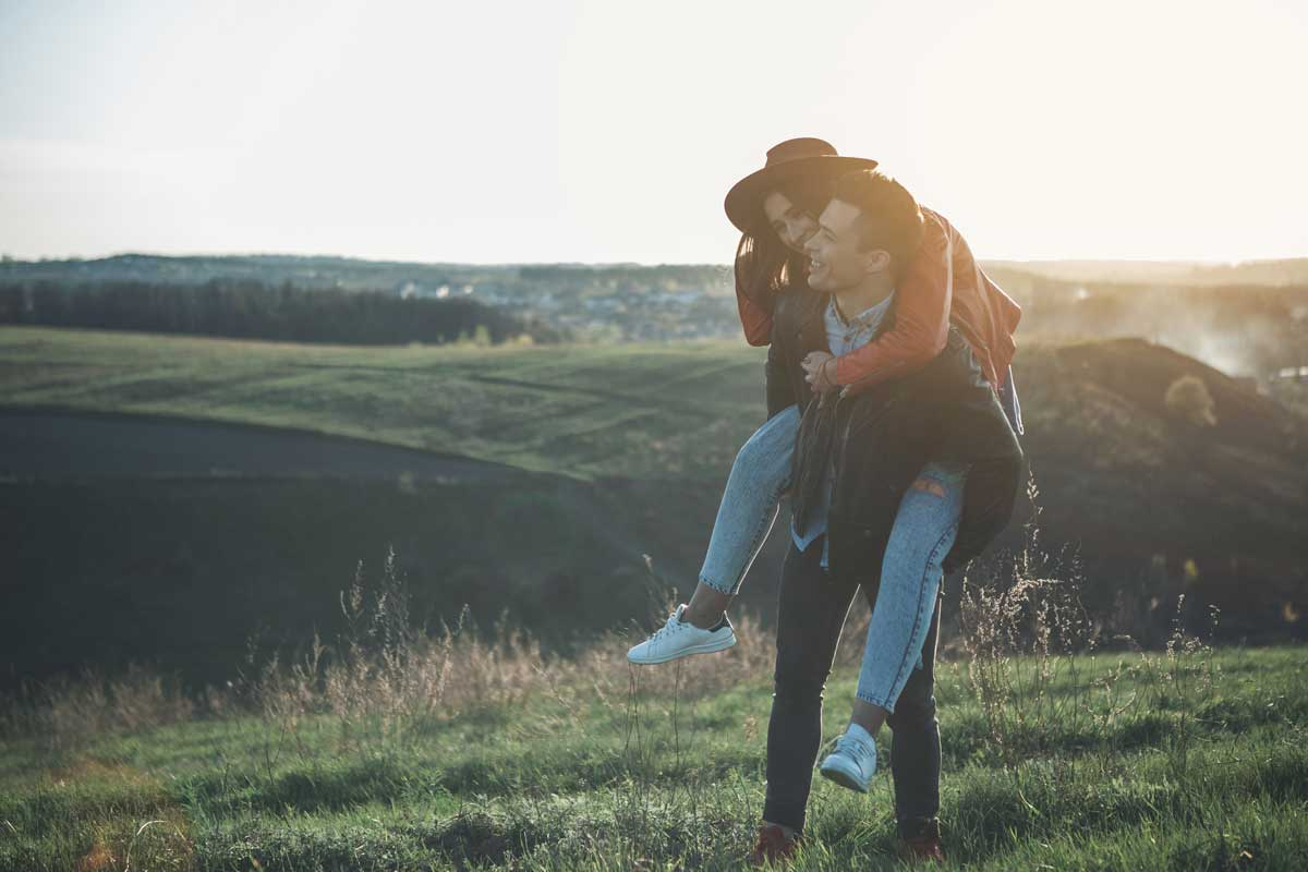When Will I Find My Soulmate? What To Do When Hope Is Lost