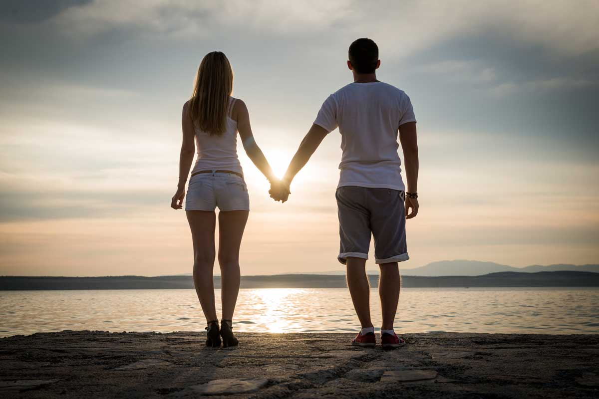What To Do When Trust Is Broken In A Relationship