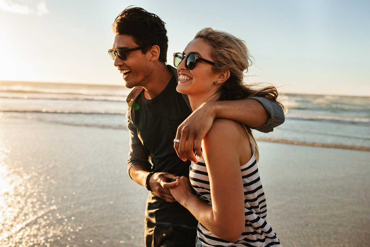 Unlucky In Love? 7 Simple Ways To Improve Your Luck In Love