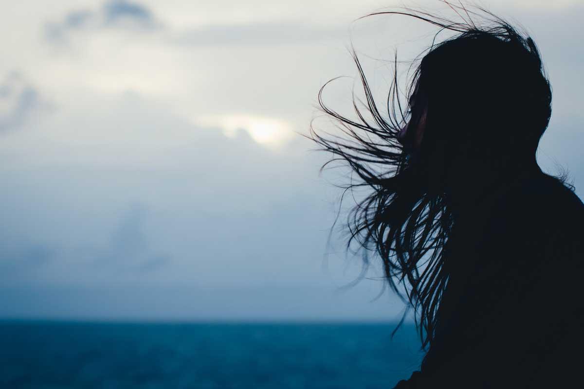 Trauma Bonding: How To Release A Trauma Bond